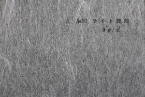 p7 ライト雲龍9g